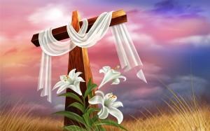 death-of-jesus-christ-on-the-cross-Wallpaper[1]
